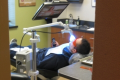 Personalized Dental Care 2013!